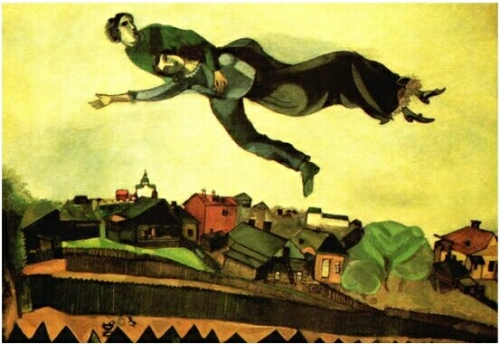 http://cours.arts.free.fr/images/chagall.jpg